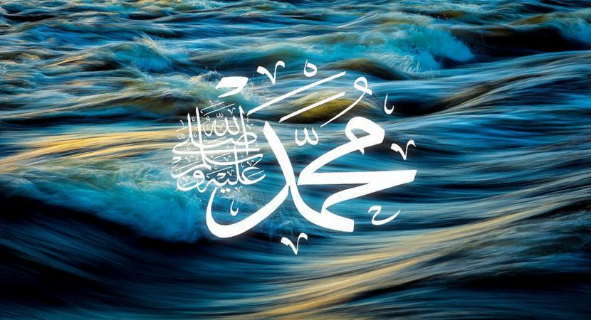 Importance of Hadith & Sunnah