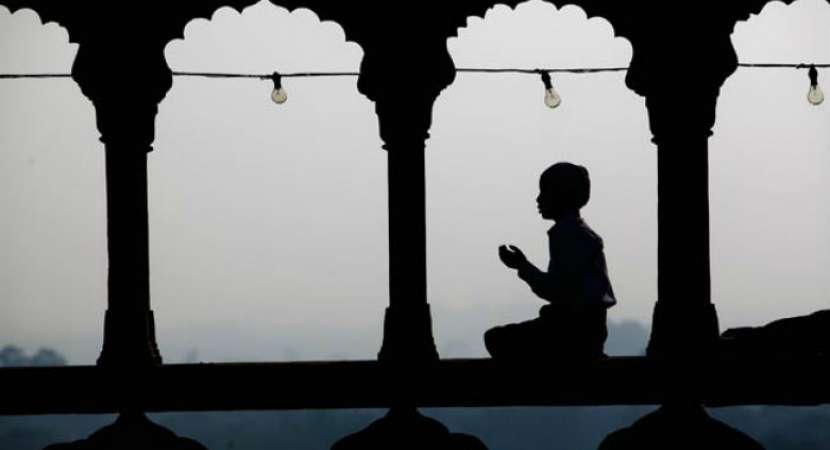 Difference Between Makki and Madani Verses (Ayah)