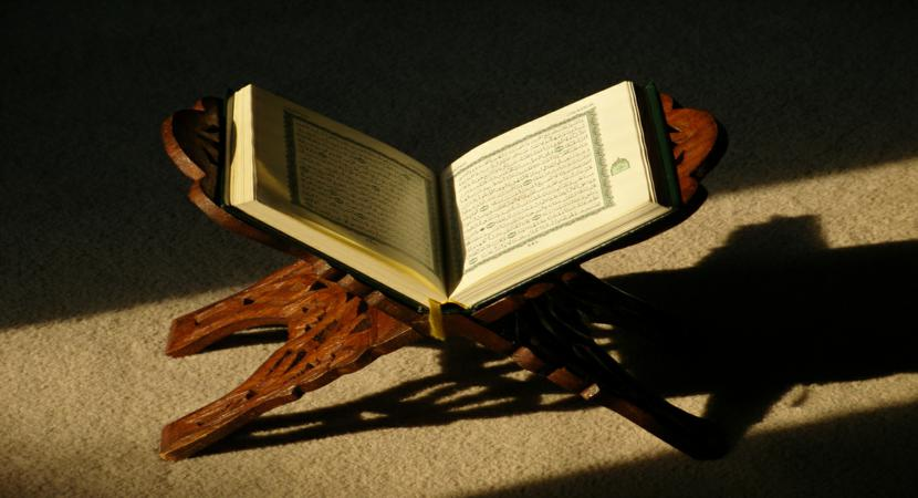 10 Best Practices of Memorizing The Holy Quran By Heart