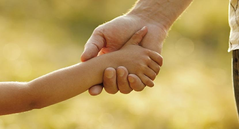 Importance of Taking Care of Orphans and Widows in Islam