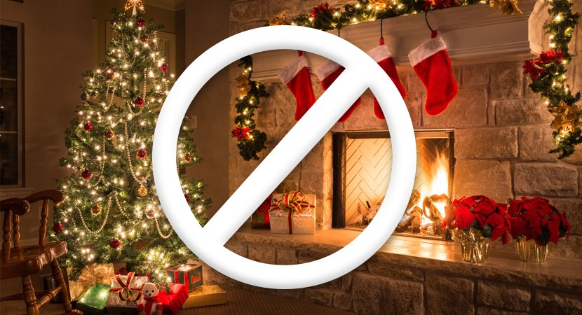 Can And Should Muslims Celebrate Christmas?