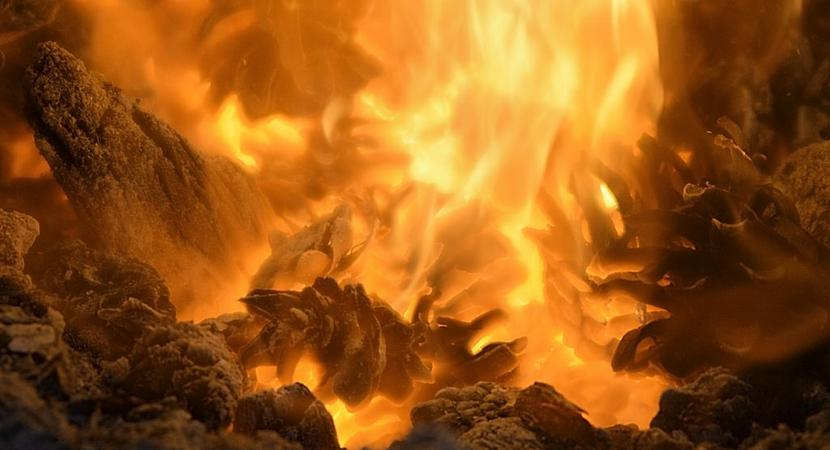 Seven Deeds that will save you from Hellfire